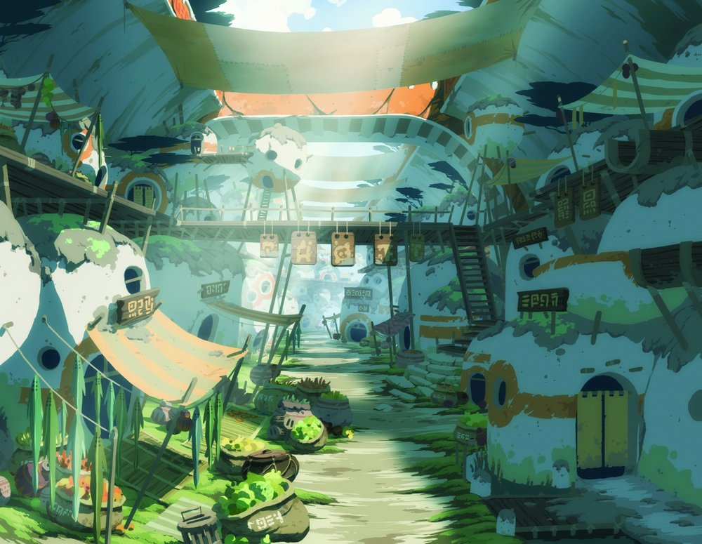 Konachan.com - 73413 sample.jpg