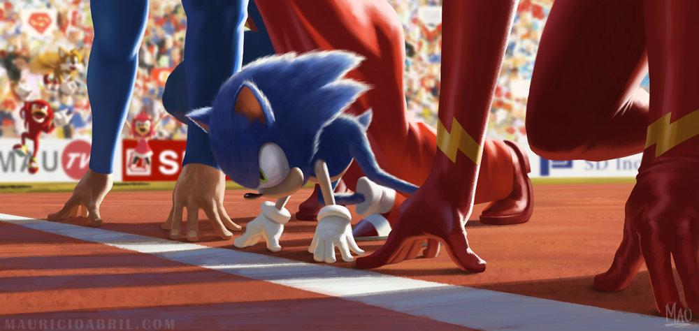 mauricio-abril-mauricio-abril-popcade-sonic-the-hedgehog.jpg