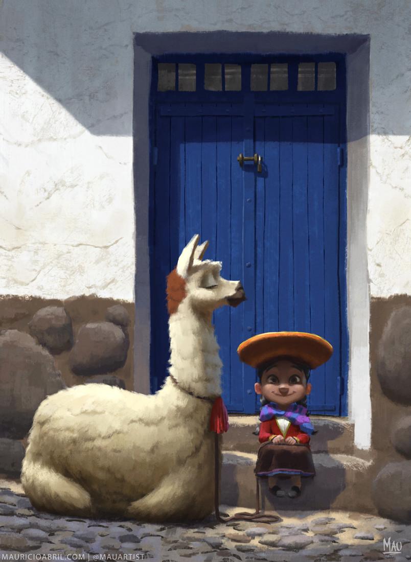 mauricio-abril-little-peruvian-girl-mauricio-abril.jpg