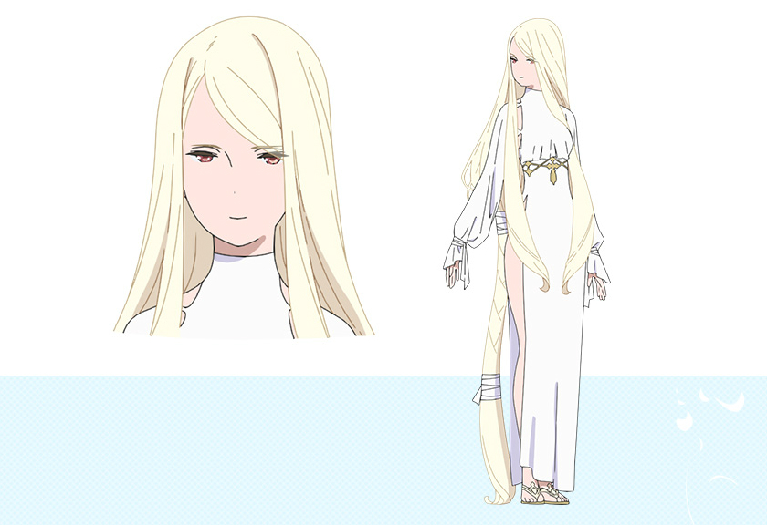 character05.jpg