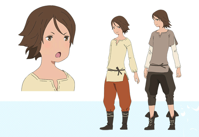 character07.jpg