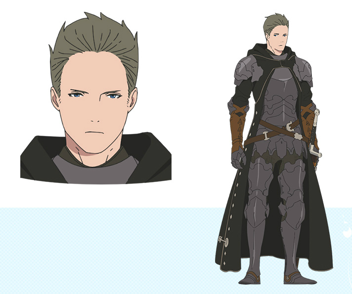 character10.jpg