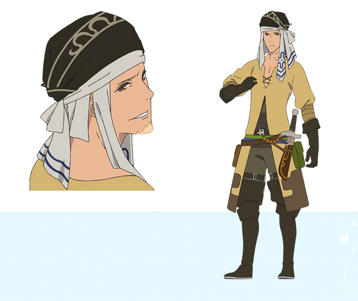 character11.jpg