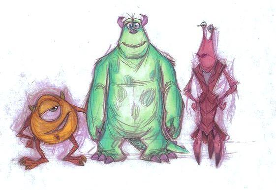 ae0eab915ee454bbf72ef8a0e36977b6--monster-concept-art-monsters-ink.jpg