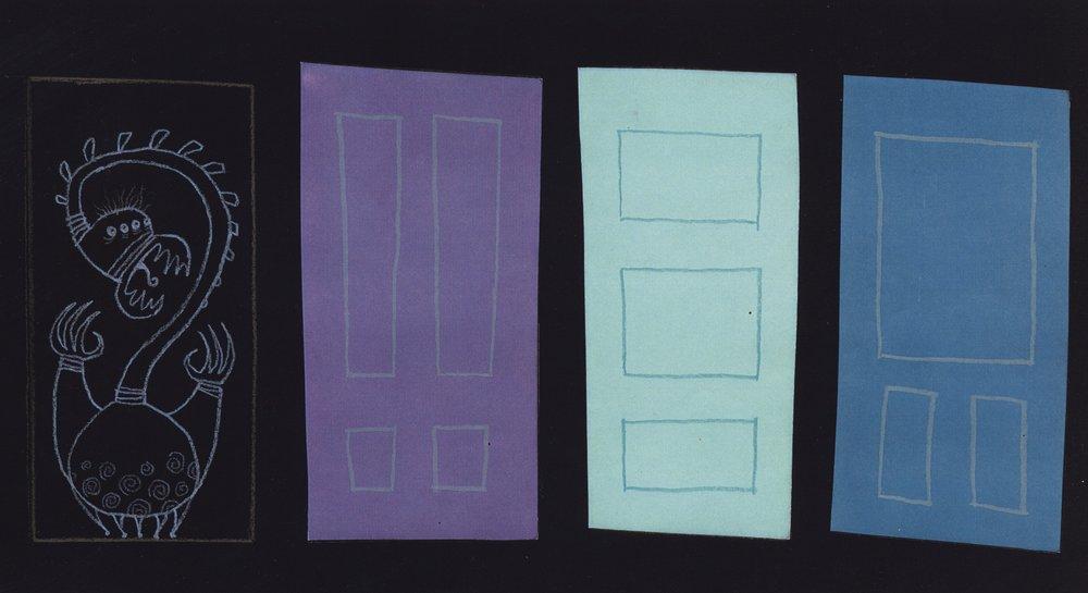 MI-door4b.jpeg