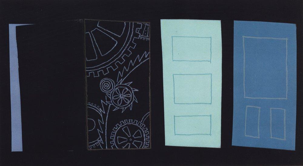 MI-door4c.jpeg