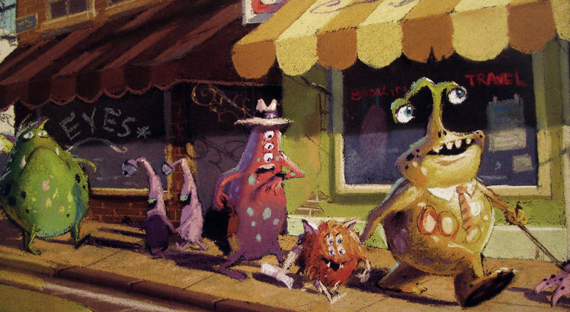 The-Art-of-Pixar-Monsters (3).jpg