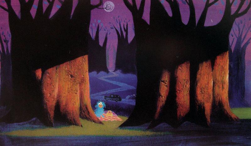 The-Art-of-Pixar-Monsters (4).jpg