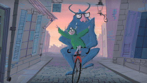 Sulley_and_Boo_Concept_Art_3.jpg