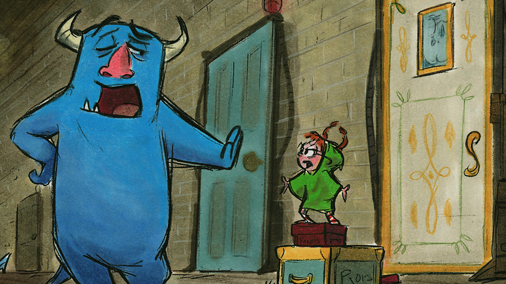 Sulley_and_Boo_Concept_Art_1.jpg