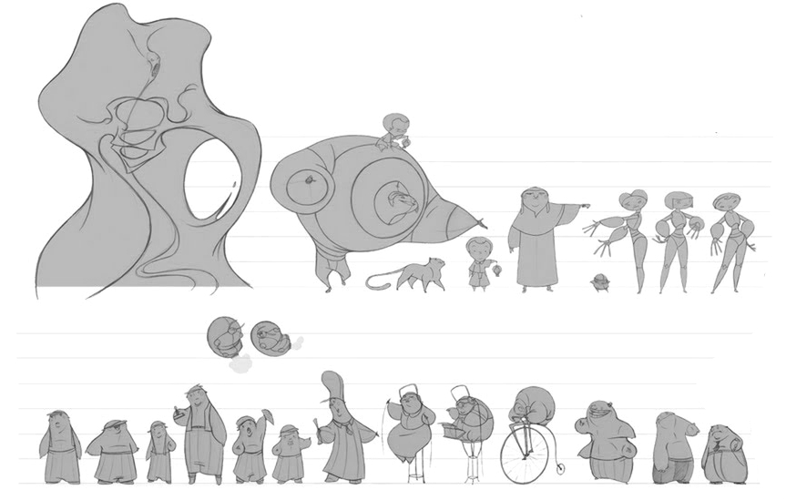 nocturna-2007-concept-art-model-sheets_1 copy.jpg