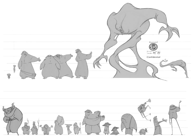 nocturna-2007-concept-art-model-sheets_1.jpg