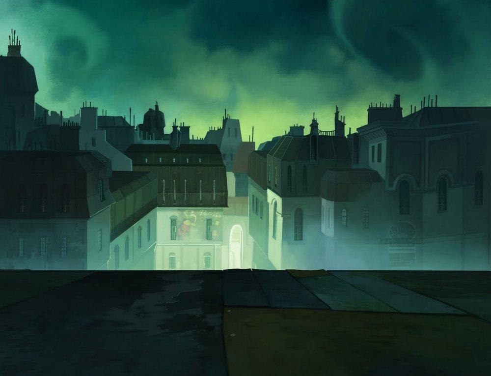 nocturna-2007-concept-art-backgrounds_3.jpg