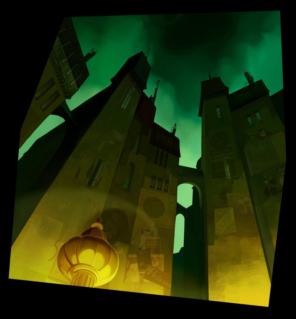nocturna-2007-concept-art-backgrounds_4.jpg