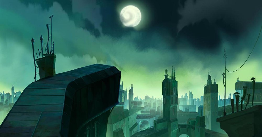 nocturna-2007-concept-art-backgrounds_12.jpg