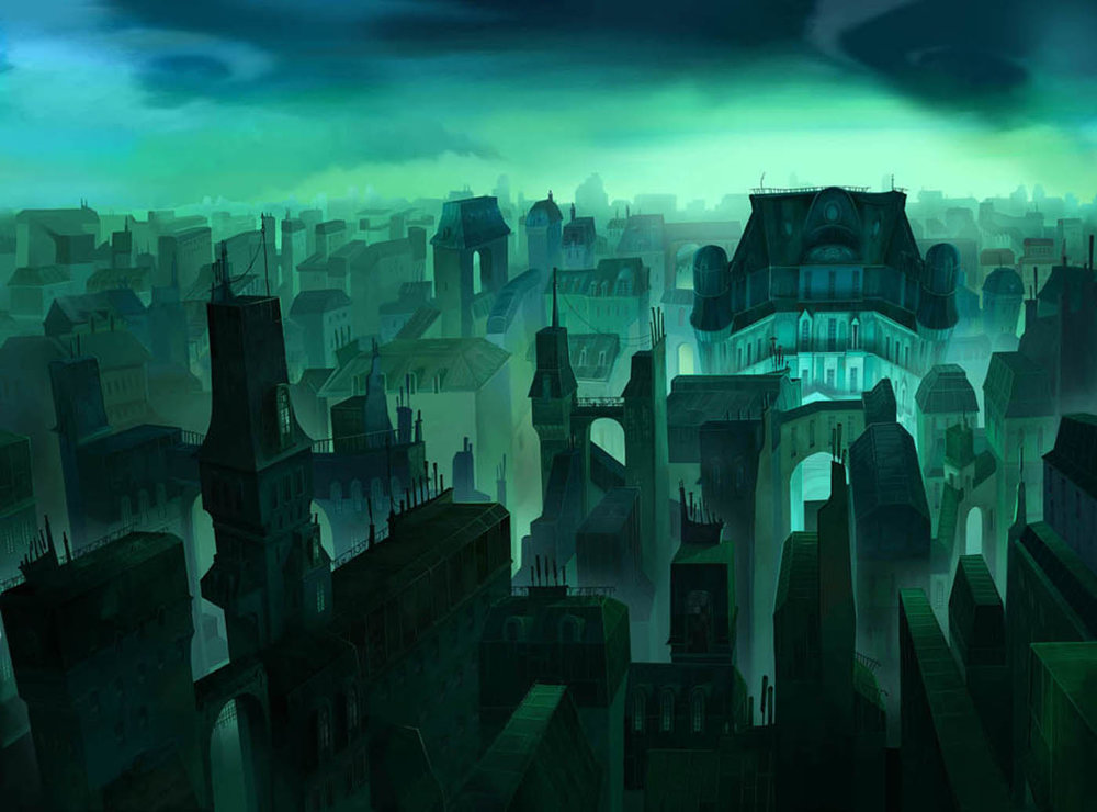 nocturna-2007-concept-art-backgrounds_13.jpg