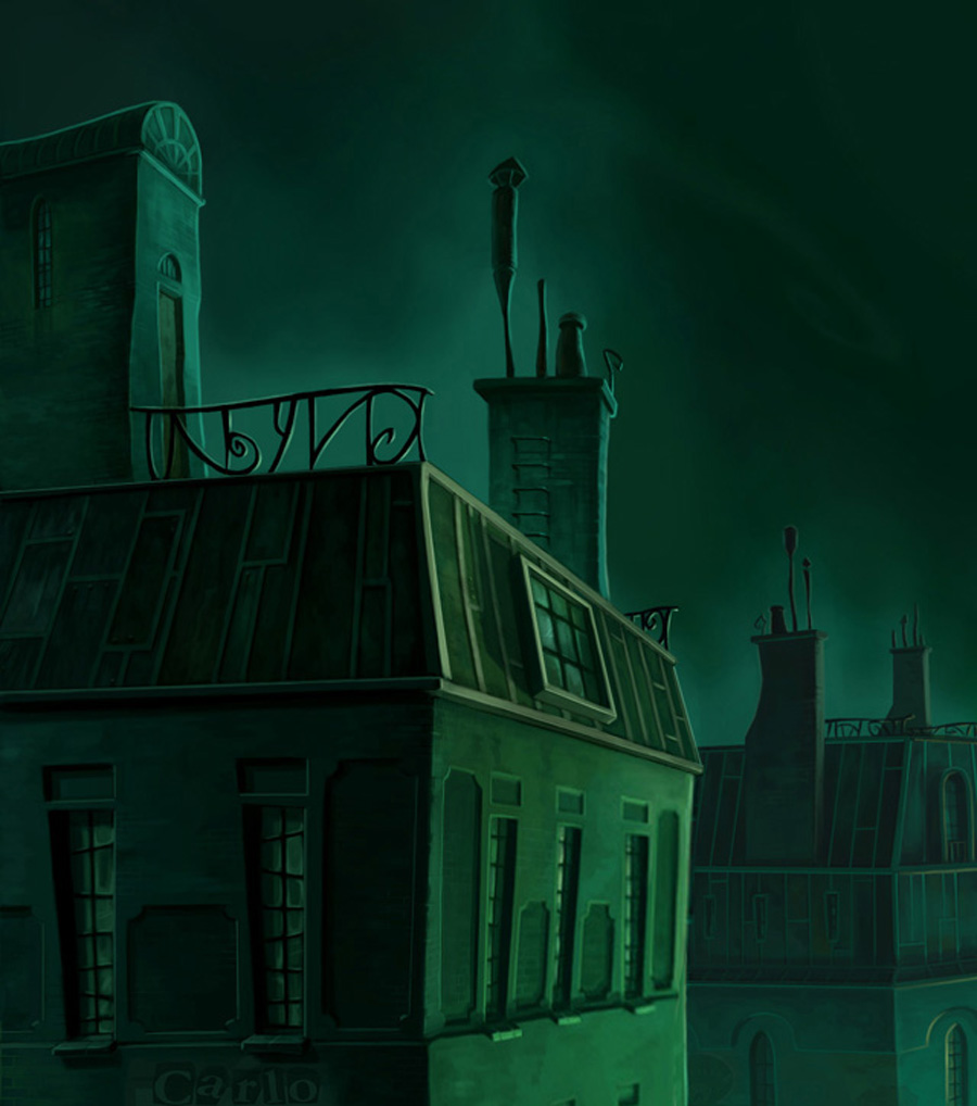 nocturna-2007-concept-art-backgrounds_15.jpg
