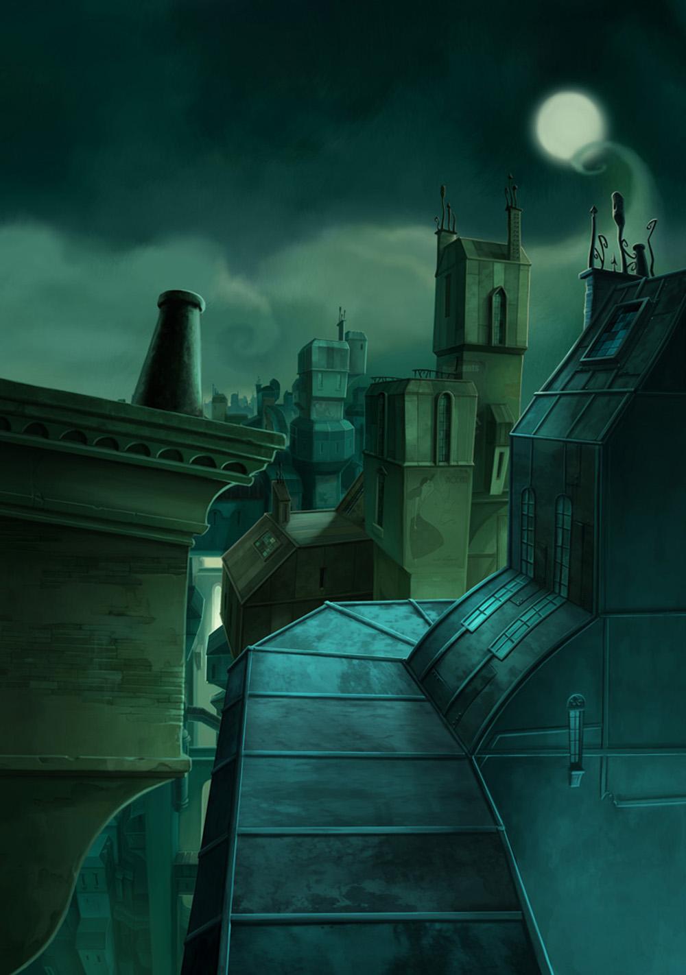 nocturna-2007-concept-art-backgrounds_14.jpg