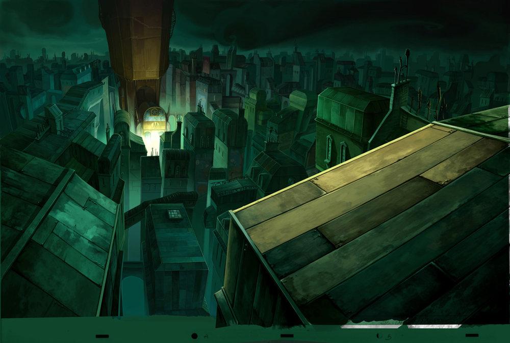 nocturna-2007-concept-art-backgrounds_18.jpg
