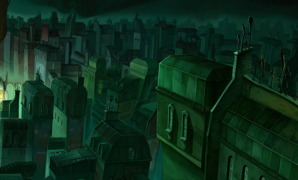 nocturna-2007-concept-art-backgrounds_20.jpg