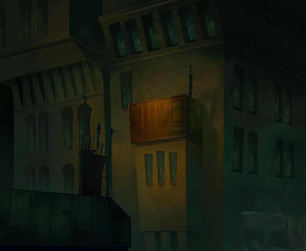 nocturna-2007-concept-art-backgrounds_22.jpg