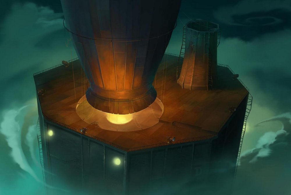 nocturna-2007-concept-art-backgrounds_24.jpg