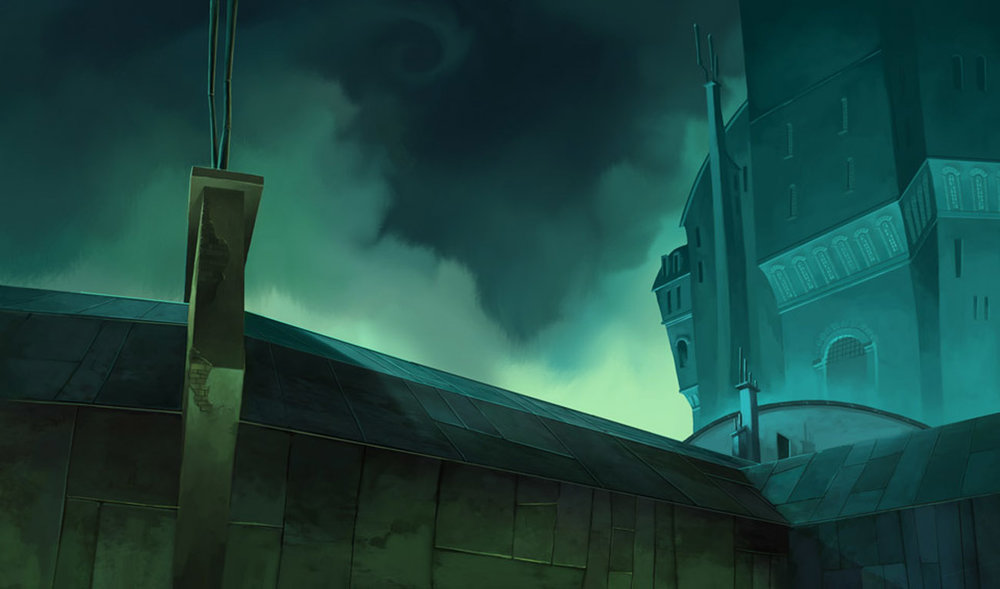 nocturna-2007-concept-art-backgrounds_25.jpg