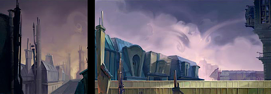 nocturna-2007-concept-art-backgrounds_27.jpg