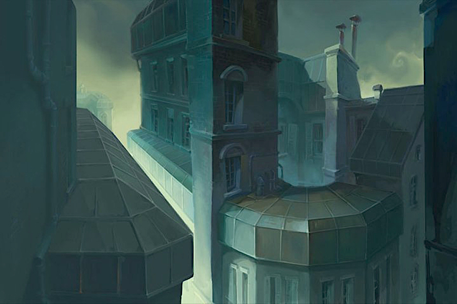 nocturna-2007-concept-art-backgrounds_26.jpg