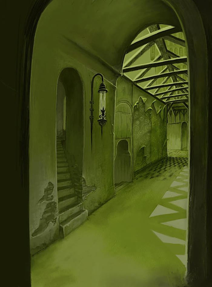 nocturna-2007-concept-art-backgrounds_30.jpg