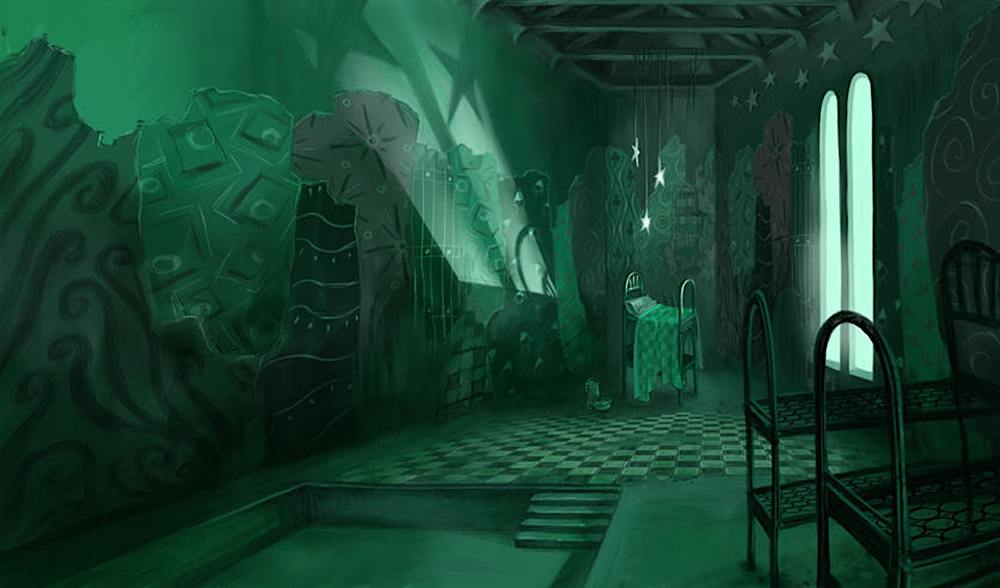 nocturna-2007-concept-art-backgrounds_31.jpg