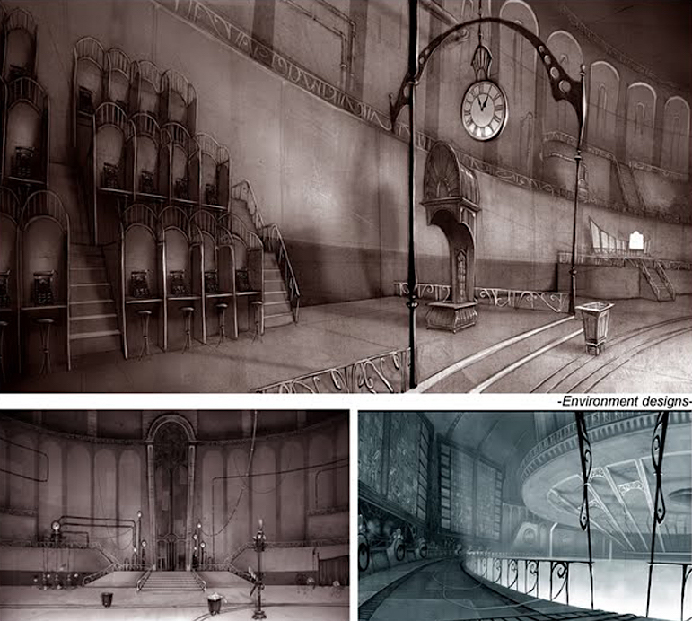 nocturna-2007-concept-art-visual-development_1.jpg