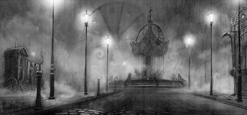 nocturna-2007-concept-art-visual-development_3 copy.jpg