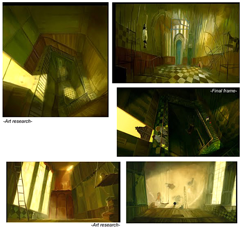 nocturna-2007-concept-art-visual-development_4.jpg