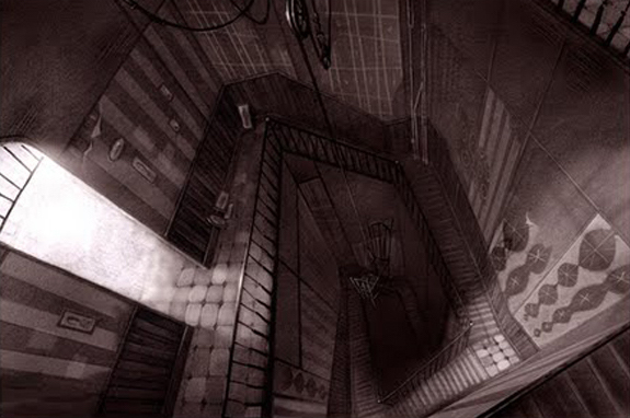 nocturna-2007-concept-art-visual-development_7.jpg