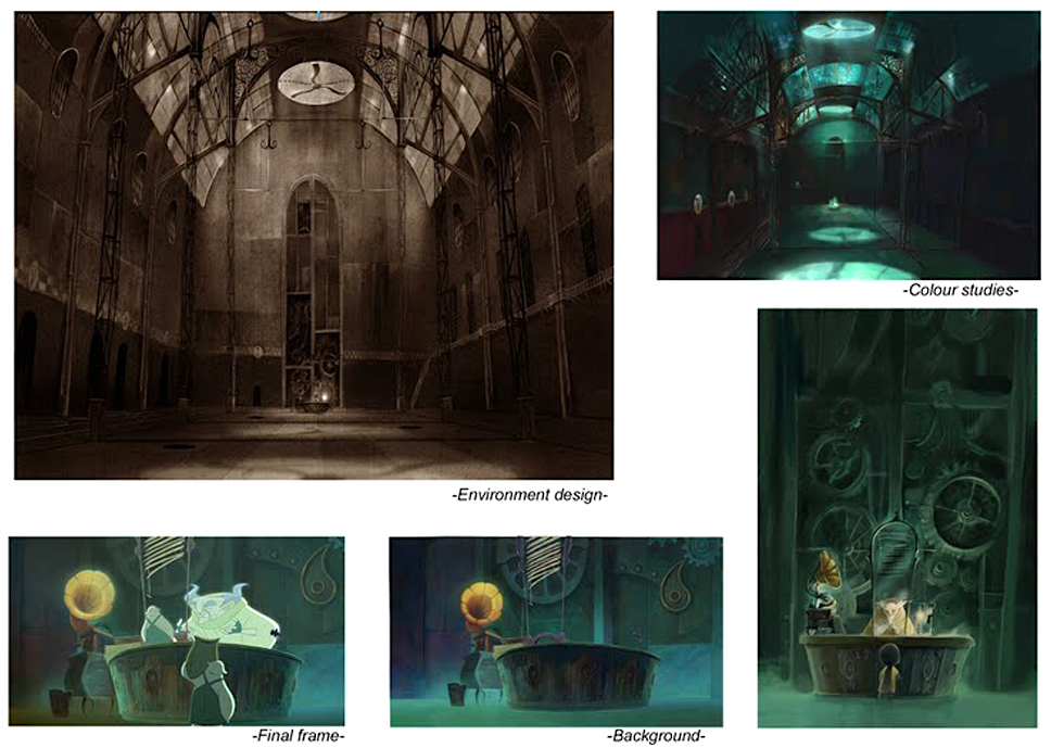 nocturna-2007-concept-art-visual-development_10.jpg