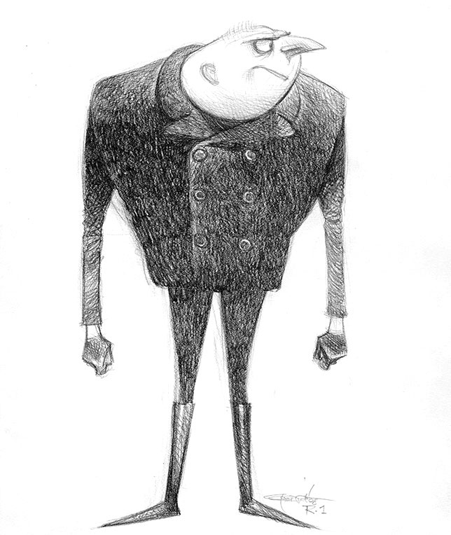 despicable_me_character_design_carter_goodrich_002.jpg