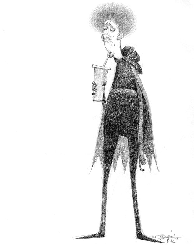 despicable_me_character_design_carter_goodrich_008.jpg