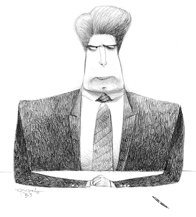 despicable_me_character_design_carter_goodrich_022.jpg