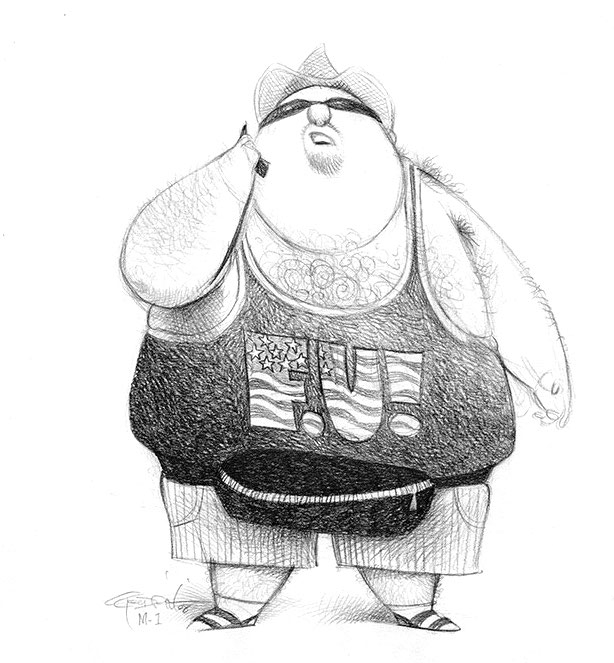 despicable_me_character_design_carter_goodrich_024.jpg