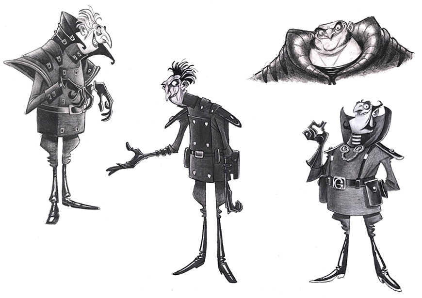 despicable_me_character_design_01.jpg