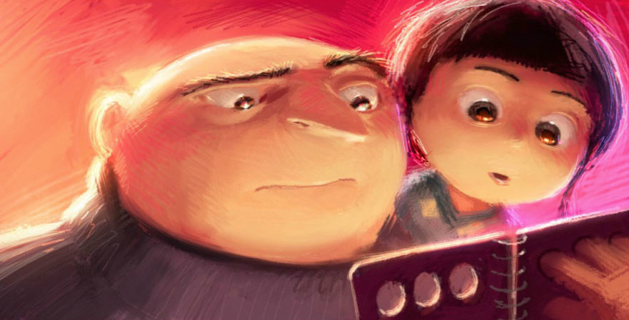 DespicableMe-concept-art-Yarrow-Cheney-01.jpg