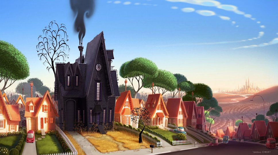 DespicableMe-concept-art-Yarrow-Cheney-03.jpg