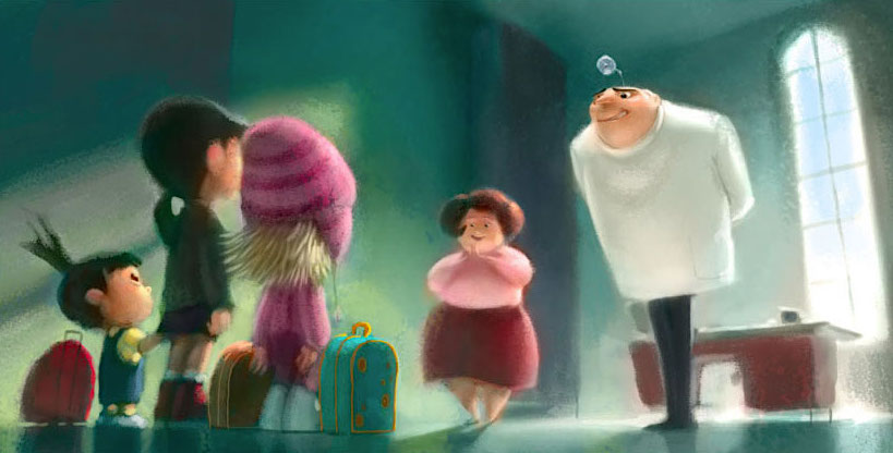 DespicableMe-concept-art-Yarrow-Cheney-05.jpg