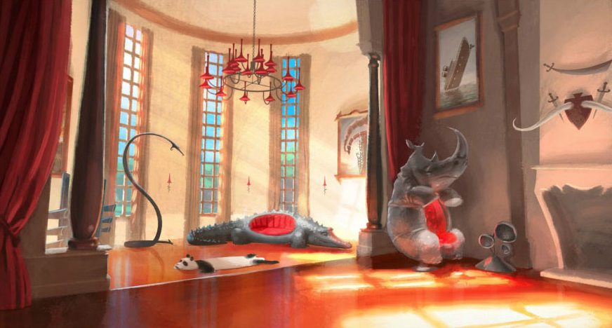 DespicableMe-concept-art-Yarrow-Cheney-08.jpg
