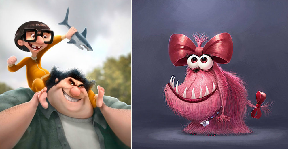 DespicableMe-concept-art-Yarrow-Cheney-09.jpg