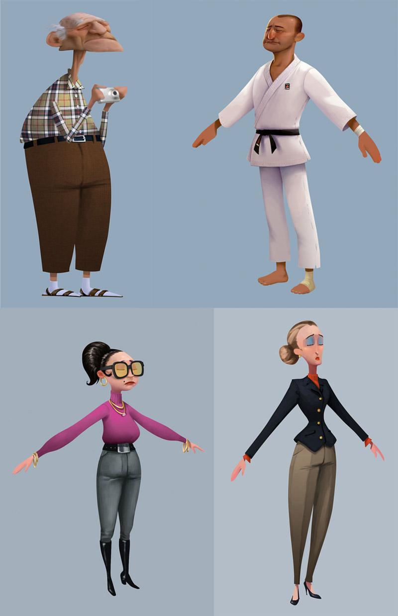 generic_characters_1.jpg