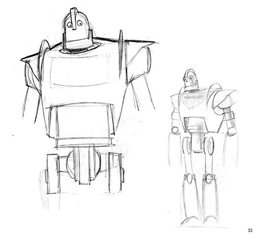 the-iron-giant-art-of-the-iron-giant-harcover-book-insight-editions-902856-03.jpg