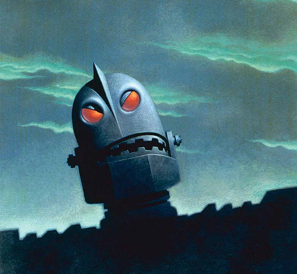 the-iron-giant-art-of-the-iron-giant-harcover-book-insight-editions-902856-02.jpg