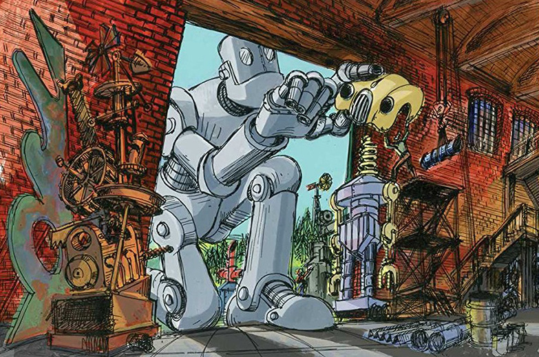 the-iron-giant-art-of-the-iron-giant-harcover-book-insight-editions-902856-05.jpg